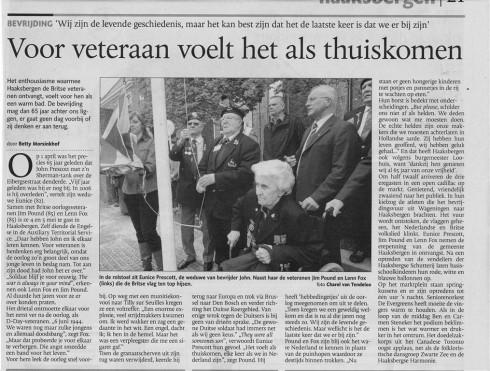 AF 8 krant2