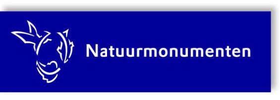 Natuurmonumenten logo1